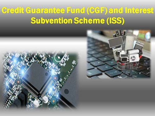 Interest Subvention Scheme