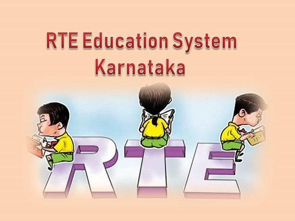 Online dating vuonna Karnataka
