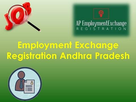 employment exchange ap