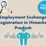 Employment Exchange Registration in Himachal Pradesh