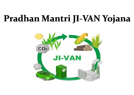 PM Jivan yojana