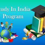 Study In India Program