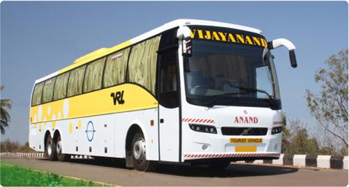 Haryana Atal Bihari Vajpayee Shramik Avagaman Yojana