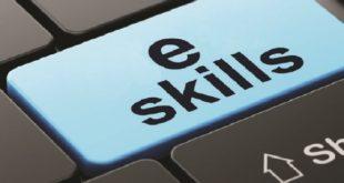 Maha E-Skill Mission