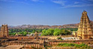 Samrakshane Scheme in Karnataka