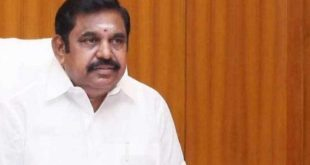 Tamil Nadu CM announce Two Wheeler Subsidy and Pension Scheme for Muslims