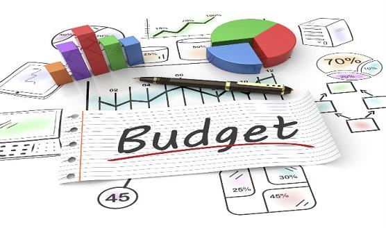 Bandhu Prakalpa | Hasir Alo | Chai Sundari Scheme in West Bengal Budget 2020-2021