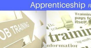 Apprentice Scheme Maharashtra