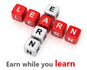 Earn While You Learn Scheme Kerala