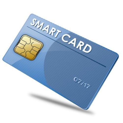 UP Lucknow One City One Smart Card