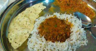 cm canteen yojna jharkhand