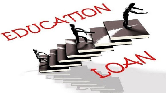 collateral Free Education Loan Scheme Haryana