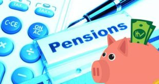 delhi pension doubled eldery person widow