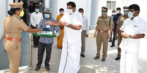 Arogyam-Scheme-in-Tamil-Nadu