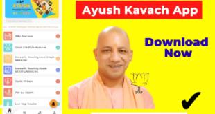 Ayush-Kavach-App-Hindi