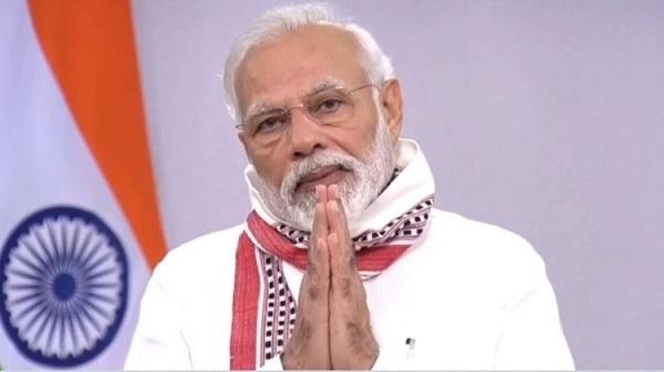 atmanirbhar bharat abhiyan scheme